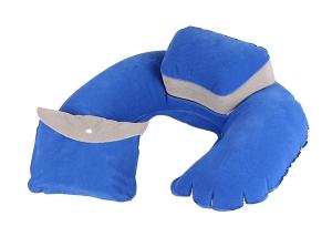 410601-blue